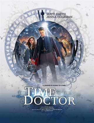 The_Time_of_the_Doctor_promo